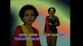 Gambar cover Gugur Gunung - Group Campur Sari