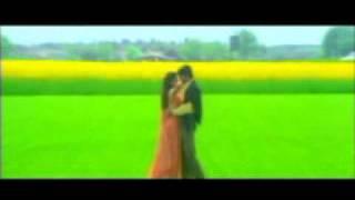 Telugu Song - Swapna Venuvedo - Ravoyi Chandamama