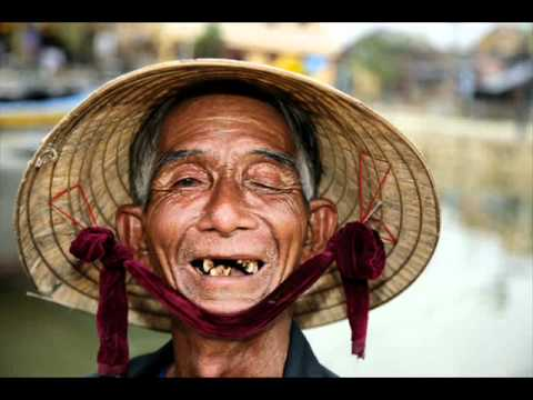 Vietnamese Ringtone