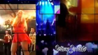Setimo sentido vestido preto download