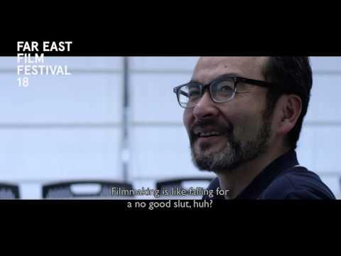 """Lowlife Love"" Trailer Italian Premiere | Far East Film Festival 18"