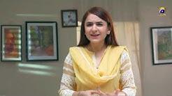 Raaz-e-Ulfat Episode 33 Best Scene 06