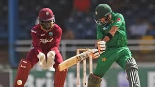 Pakistan Vs Windies Warm Up Match Today Watch   Icc T20 World Cup 2021   Pak Playing 11 Vs Windies