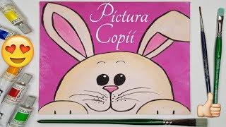 pictură de vierme pentru copii)