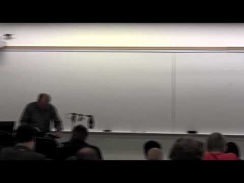 EGGN 281 Lecture 9 - Source Transformations