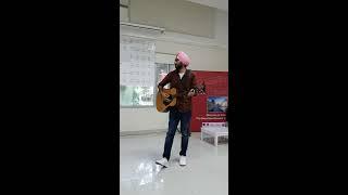 ਉਸਤਤ   Ustat   Manpreet Singh   Harman   Rani Tatt