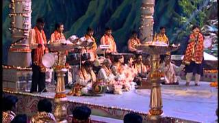 Aayegi Zaroor Maa Meri [Full Song] Chalo Chalein Maayi Ke Dware