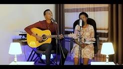 MORNING WORSHIP WITH PAPI CLEVER & DORCAS : EP35 _Wasize ubwiza _Mwami wakomeretse