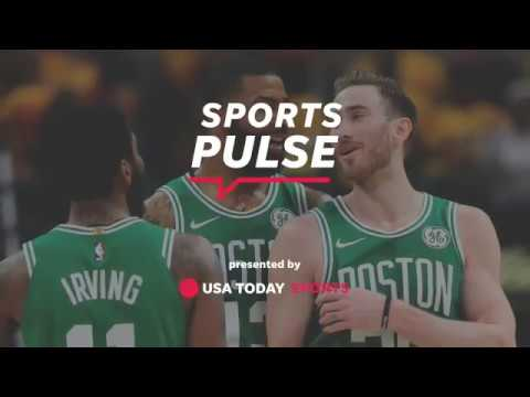 Celtics dominant performance against Pacers: highlights