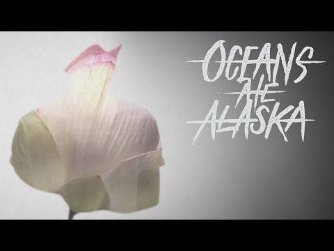 Oceans Ate Alaska - Covert (Lyric Video)