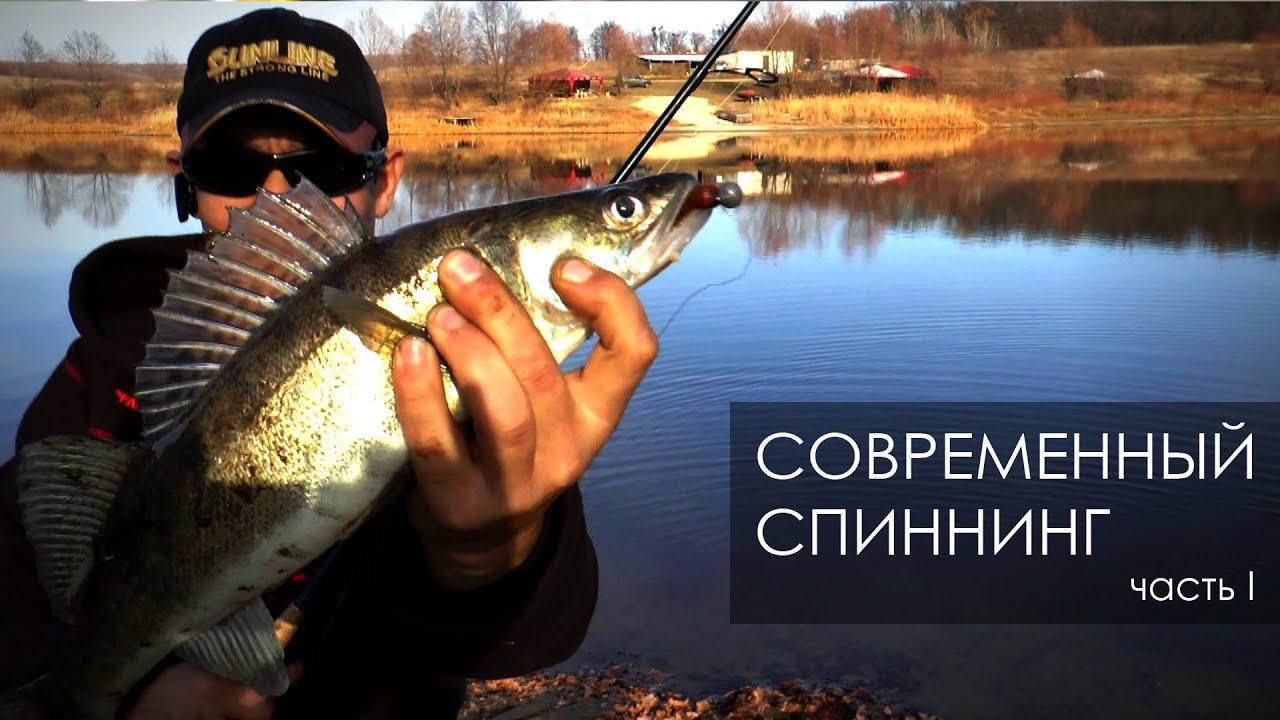про рыбалку на толстолоба крупного