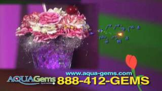 Aqua Gems for UTUBE***.mov