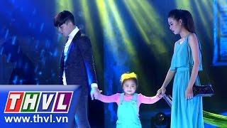 THVL | Danh hài đất Việt - Tập 1: Hãy trân trọng người thương - Ngô Kiến Huy