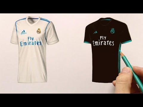 Juventus Blue Training Short