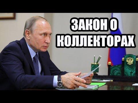 Взять кредит наличными в Москве, оформить выгодные кредиты