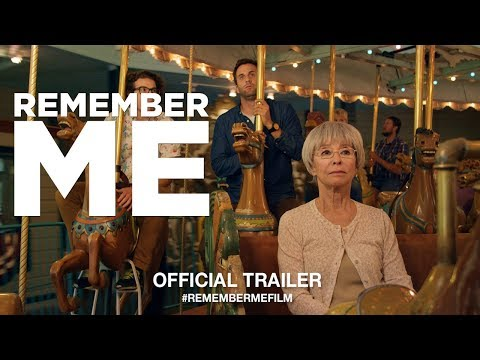 Remember Me 2017    HD