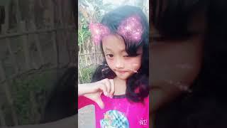 Show beautiful girl