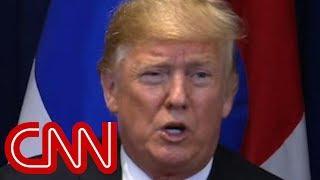 Trump: Next North Korea summit will happen soon