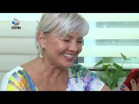 In Cautarea Adevarului(20.11.2019) - Editia 178   Sezonul 2   Luni - Vineri, De La 13:00, La Kanal D