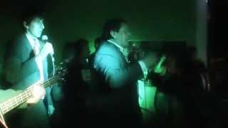 chiquino y sus maravillas en pozuelos bailable 2014 ...