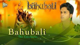 SONG JAY JAYKARA | BAHUBALI 2 | Kailash Kher | KAUN HAI VOH | Ft. ANAND SAHANI