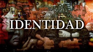 Identidad [Documental]