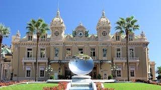 Monaco Monte Carlo Tour [4K] (videoturysta.eu)