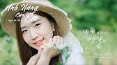 Ánh Nắng Của EmVer. Korean-VietnameseCover By Jin Ju