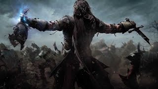 Middle Earth - Shadow of Mordor - Hd - Maximum quality, gtx 780 Thumbnail