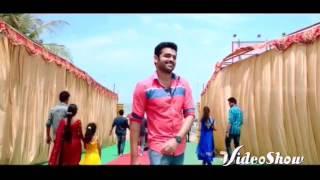 Crazy crazy feeling song mix by Dj Sai smiley