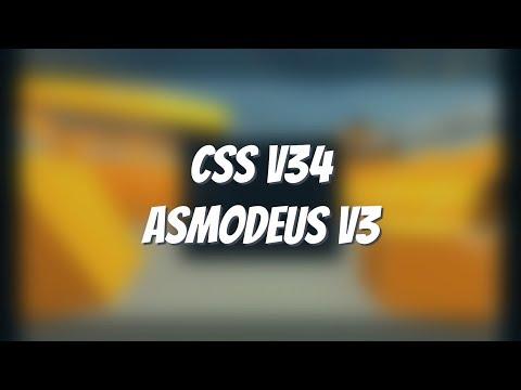 patch css v34 build 4044