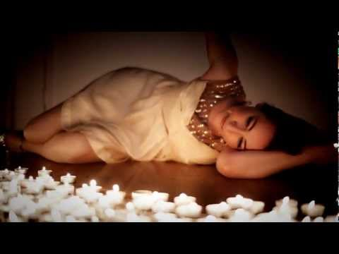 Rachael Sage  Invisible Light  Music Video