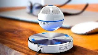 5 amazing cerama gadget that required in your daily life
