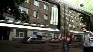 Свадьбы -  Видеосъёмка в Красноярске - 8-902-926-80-18