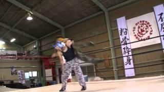 プロレス技辞典 「ウォーズスペシャル」 http://www.tv-tokyo.co.jp/elp...