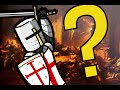 What if the Crusades Never Happened?