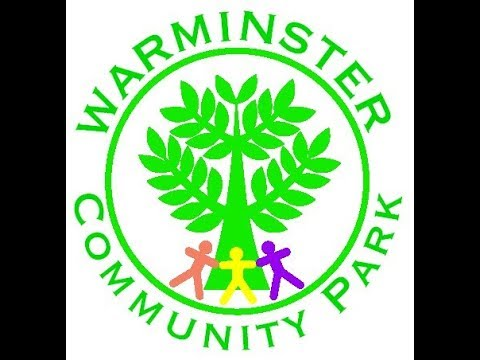 Developing Warminster Community Park 11-2017