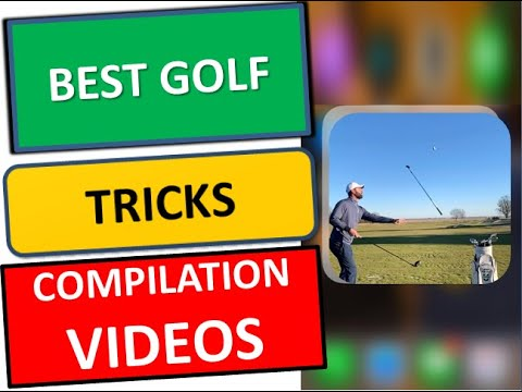 Download *BEST TRICK SHOT EVER* / I dare you, try to do it!