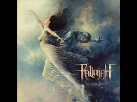 Fallujah - The Flesh Prevails [Full Album]