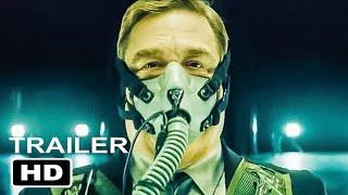 Битва за Землю - Русский трейлер #2 (2019) 16+