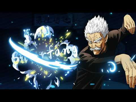 One Punch Man The Strongest Authorized Apps On Google Play