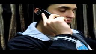 KHAMOSHI - THE SILENT LOVE  (SHORT FILM)