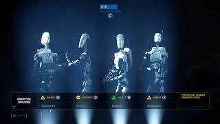 Battlefront 2 - Part 4 - Galactic Assault on Naboo