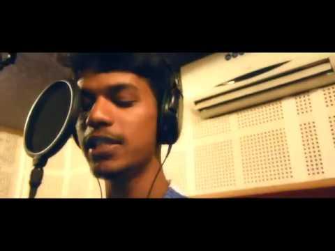 Sri Shabari Chende Mangaluru- THEME VIDEO SONG- 2017
