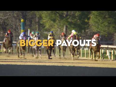 Oaklawn Today Replay Show March 18 2017