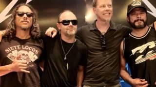 Metallica  Hate Train  [Studio version , New song 2011] + DOWNLOAD LINK