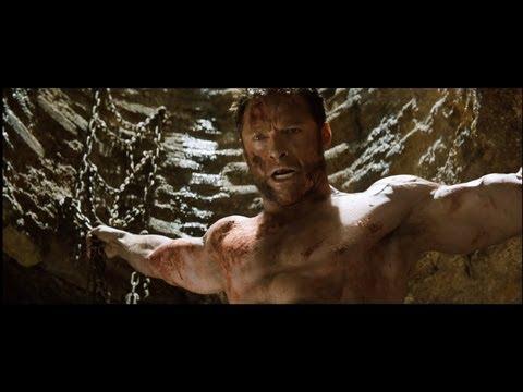 Wolverine : le Combat de l'Immortel -  Bande annonce 2 VF HD poster