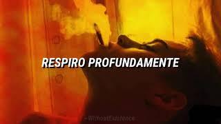 Blink-182 - Roller Coaster / Subtitulado