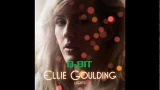 Ellie Goulding - Lights (Single Version) [8-Bit Remix]