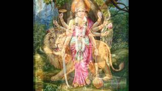 Eka dhantham bilahari m chapu Dikshithar Veena by Gomathi and Sai Venkatesh